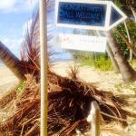 Foto de Castaways Resort & Spa Mission Beach