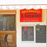 Il Tavernino resmi