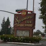 Sycamore Inn Prime Steakhouse