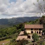 Photo of Agriturismo Salella