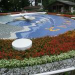 Foto de Matsubara Park
