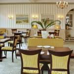 Foto de Hotel Westfalenhof