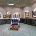 Terry Redlin Museum