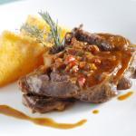 Ristorante Venezia_Italian Restaurant by Sofitel Krabi