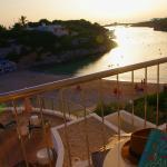 Foto de Santandria Playa Hotel