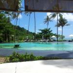 Foto de Mercure Koh Chang Hideaway Hotel