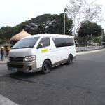 Photo of Filipino Travel Center-Day Tours