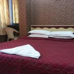 Hotel Sea Sands Juhu & Zo Rooms