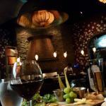 Rustic Kitchen - Valle Dorado
