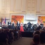 Vienna Hofburg Orchestra
