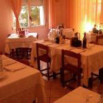 Hotel Villa Gioiosa Foto