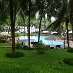 Foto de Saigon Mui Ne Resort