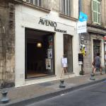 Photo of Restaurant Avenio