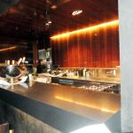 CU Restaurant Foto