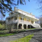 Thomas Cole National Historic Site