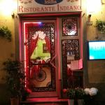 Photo of Royal India Ristorante