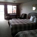 Richland Inn and suites Foto