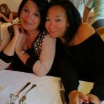 Hotel Dolomiten Culinary