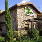 Olive Garden Langley
