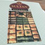 Foto de Sultan Restaurant and Baklava