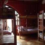 Foto de Envoy Hostel and Tours