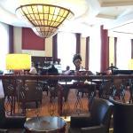 Foto de Crowne Plaza Hotel Nairobi