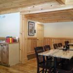 Foto Park Vista Inn Restaurant