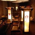 Foto de Roha Hotel
