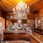 Photo of Antico Caffe Torinese