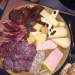 Φωτογραφία: El Com Food & Wine Bar