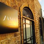 Jasia Asian Restaurant & Sushi Bar