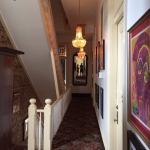 Foto de Lafitte Guest House