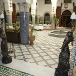 Riad El Yacout