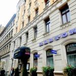 Foto de Hotel Irina