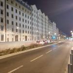 Photo de Ibis Marseille Centre Euroméditerranée