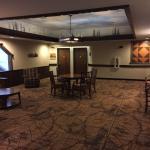 Stoney Creek Hotel & Conference Center - La Crosse Foto