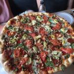 Berkshire Pizzeria
