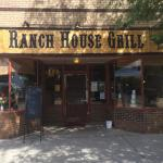 Ranch House Grill