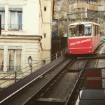 Atrakcje kolejowe