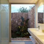 Suite Premier...su baño