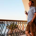 Foto de Arabia Azur Resort