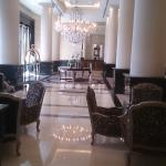 Photo of Diplomatic Hotel