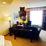 Foto de Country Inn & Suites By Carlson, Harrisburg Northeast (Hershey)