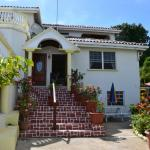 Photo of Palm Paradise Guest House + 2 Apartments