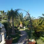 Foto di Park Hotel la Villa