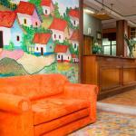 Boutique Hotel Casa Orquideas