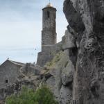 Cattedrale di Sant'Antonio Abate