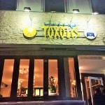 Photo of Taverna Toxotis