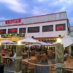 Photo of Flying Dutchman Restaurant & Oyster Bar