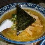 Photo of Gomaramen Gomataro